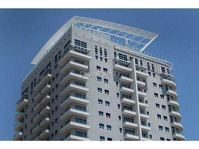 Newport Lofts High Rise Contingent Offer: 200 Hoover Avenue #1408