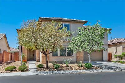 Single Family Home For Sale: 2109 Humble Hollow Place