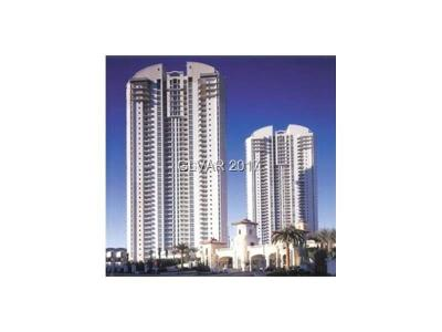 Turnberry, Turnberry Towers At Paradise, Turnberry Towers At Paradise R High Rise For Sale: 322 Karen Avenue #2103