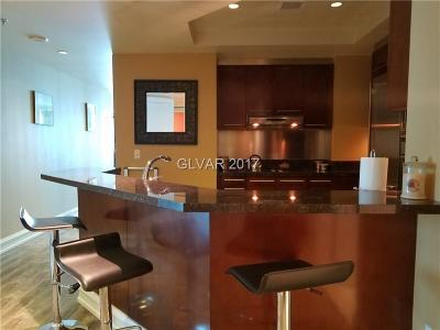 Rental For Rent: 2700 Las Vegas Boulevard #3707