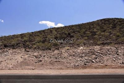 Henderson Residential Lots & Land For Sale: Aurora