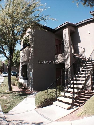Rental For Rent: 2615 West Gary Avenue #1078
