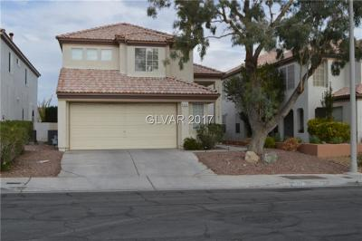 Single Family Home For Sale: 9588 World Cup Drive