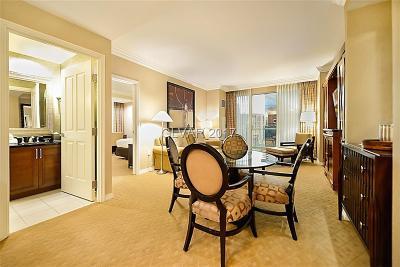 Las Vegas NV Rental For Rent: $5,000