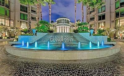 Las Vegas NV Rental For Rent: $5,200
