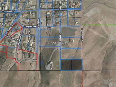 Residential Lots & Land For Sale: Arrowhead