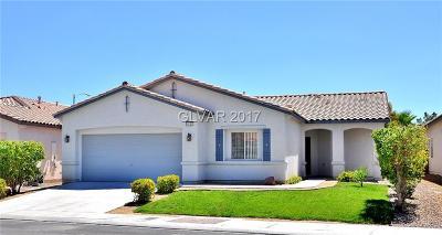 Henderson, Las Vegas, North Las Vegas Rental For Rent: 4131 Farmdale Avenue