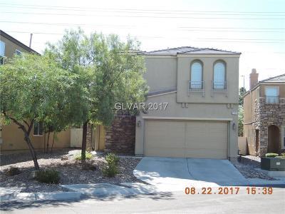 Henderson, Las Vegas, North Las Vegas Rental For Rent: 2255 Autumn Fire Court
