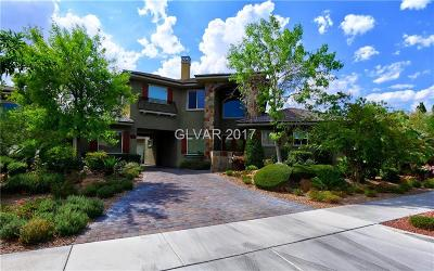 Willow Creek Single Family Home For Sale: 2941 Brighton Creek Court