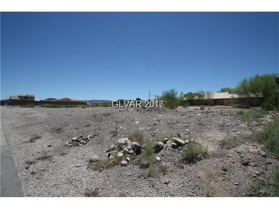 Henderson Residential Lots & Land For Sale: 3041 East Serene Avenue