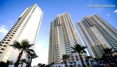 Turnberry M G M Grand Towers, Turnberry M G M Grand Towers L, Turnberry Mgm Grand High Rise Contingent Offer: 125 Harmon Avenue #215