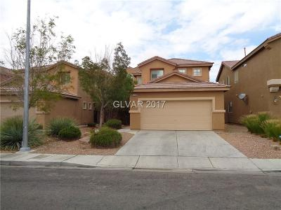 Single Family Home For Sale: 9503 Bachelors Fortune Street