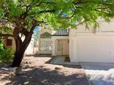 Rental For Rent: 3012 Anchor Chain Drive