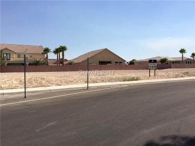 Residential Lots & Land For Sale: 5251 Racel Street