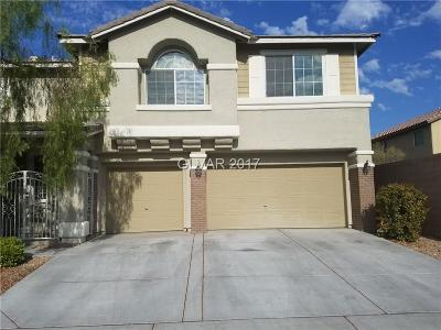 Las Vegas NV Rental For Rent: $2,000