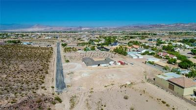Residential Lots & Land For Sale: Gloria Mountain