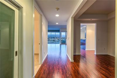 Panorama Towers 1, Panorama Towers 2 High Rise For Sale: 4525 Dean Martin Drive #1906