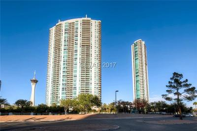 High Rise Sold: 222 Karen Avenue #902