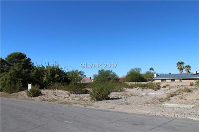Henderson Residential Lots & Land For Sale: 1560 Stirrup Drive