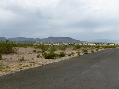 Henderson Residential Lots & Land For Sale: Milan Street