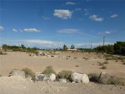 Henderson, Las Vegas Residential Lots & Land For Sale: Windmill & Lacienega