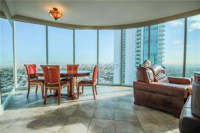 Turnberry, Turnberry Towers At Paradise, Turnberry Towers At Paradise R High Rise For Sale: 222 Karen Avenue #3207