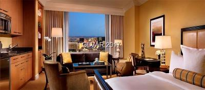 Trump Intl Hotel & Tower-, Trump Intl Hotel & Tower- Las High Rise For Sale: 2000 Fashion Show Drive #4228