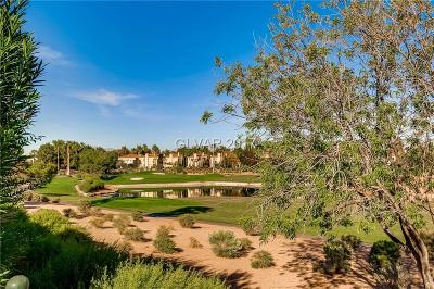 Single Family Home Contingent Offer: 1908 Bay Hill Drive