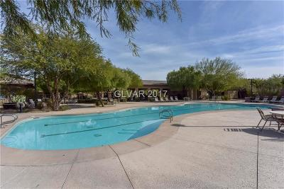 Single Family Home For Sale: 8639 Live Canyon Court