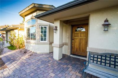 Single Family Home For Sale: 1108 Oak Tree Lane