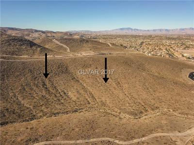 Henderson Residential Lots & Land For Sale: / 0