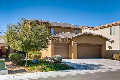 Single Family Home Sold: 6725 Upper Mesa Court