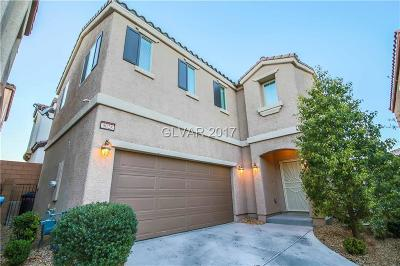 Single Family Home For Sale: 9028 Hazy Haven Court