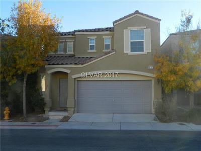 Single Family Home For Sale: 9075 Audlington Avenue