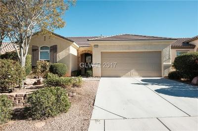 Rental For Rent: 2158 Gunnison Place