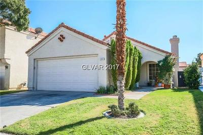Rental For Rent: 8901 Clear Blue Drive