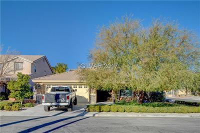 Las Vegas, Henderson Rental For Rent: 1317 Bainberry Ridge Lane