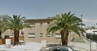 Las Vegas NV Rental For Rent: $625