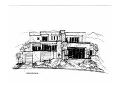 Boulder City, Henderson, Las Vegas, North Las Vegas Single Family Home For Sale: 1687 Tangiers Drive