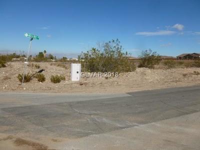 Henderson Residential Lots & Land For Sale: Pueblo