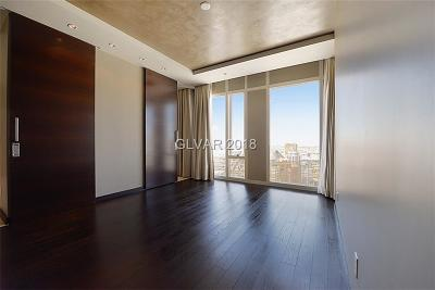 High Rise For Sale: 3750 Las Vegas Boulevard #4302