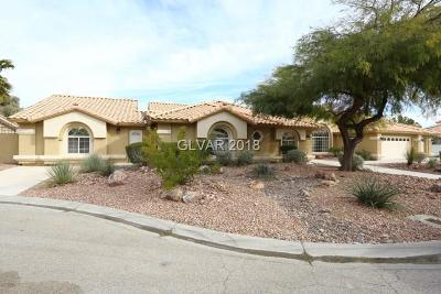 Las Vegas NV Rental For Rent: $3,900