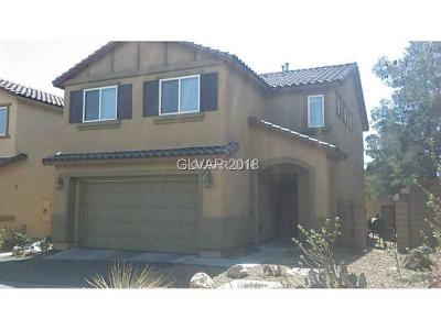 Single Family Home For Sale: 6221 Joaquin Hills Court
