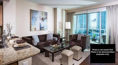 Turnberry, Turnberry Towers At Paradise, Turnberry Towers At Paradise R High Rise For Sale: 222 Karen Avenue #1404