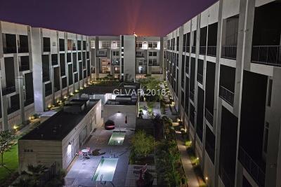 Las Vegas NV Rental For Rent: $3,500