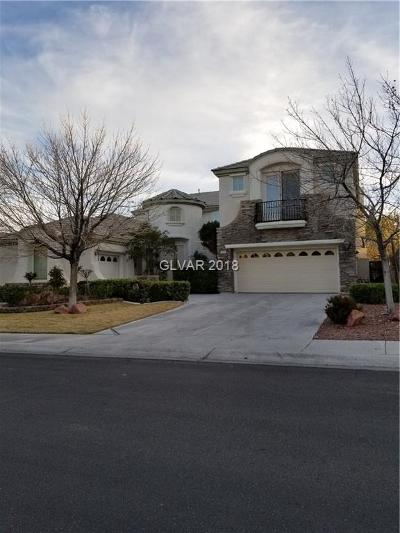 Las Vegas NV Rental For Rent: $4,250