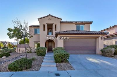 Las Vegas NV Rental For Rent: $3,500