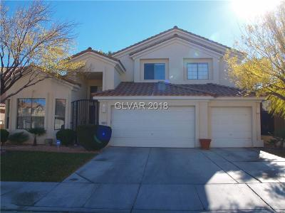 Las Vegas NV Rental For Rent: $3,995