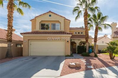 Single Family Home For Sale: 9773 Trail Rider Drive