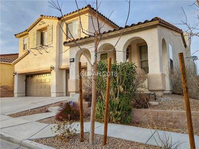Single Family Home For Sale: 9408 Willowridge Court